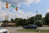 818 Hamrick Street - Photo 22