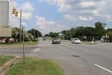 818 Hamrick Street - Photo 23