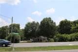 818 Hamrick Street - Photo 24