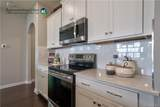 14717 Rivergate Parkway - Photo 9