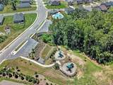 2104 Poplar Ridge Drive - Photo 43