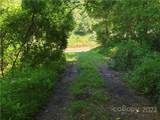 10 acres Charlotte Highway - Photo 12