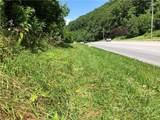 10 acres Charlotte Highway - Photo 13