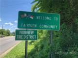 10 acres Charlotte Highway - Photo 15