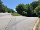 10 acres Charlotte Highway - Photo 20