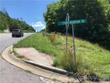 10 acres Charlotte Highway - Photo 23
