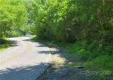 10 acres Charlotte Highway - Photo 27
