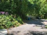 10 acres Charlotte Highway - Photo 31