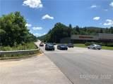 10 acres Charlotte Highway - Photo 33