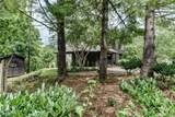 1 Haw Creek Trace - Photo 28