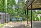1 Haw Creek Trace - Photo 4