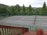 0 Turn-A-Bout Court - Photo 1