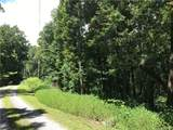 Lot #13 Smokey Ridge Loop - Photo 1