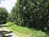 Lot #13 Smokey Ridge Loop - Photo 8