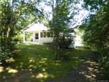 1752 Cove Road - Photo 2