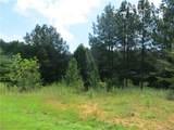 0 Arbor Hills Drive - Photo 3