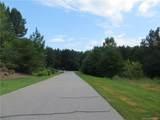 0 Arbor Hills Drive - Photo 5