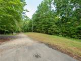 17608 Green Hill Road - Photo 1