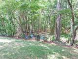 9042 Summer Club Road - Photo 37