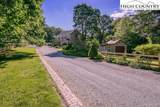 1644 Broadstone Road - Photo 48