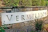10942 Vanguard Parkway - Photo 48