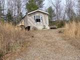 3852 Hide Away Hill - Photo 1
