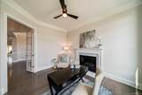 13116 Palisades Shoals Road - Photo 16