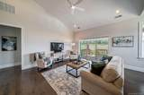 13116 Palisades Shoals Road - Photo 4