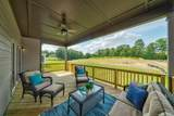 13116 Palisades Shoals Road - Photo 41