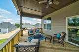 13116 Palisades Shoals Road - Photo 42