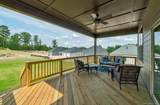 13116 Palisades Shoals Road - Photo 43