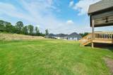 13116 Palisades Shoals Road - Photo 45