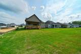 13116 Palisades Shoals Road - Photo 46