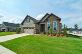 13116 Palisades Shoals Road - Photo 47