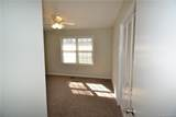 6160 Timberlane Terrace - Photo 12