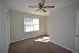 6160 Timberlane Terrace - Photo 13