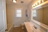 6160 Timberlane Terrace - Photo 15