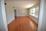6160 Timberlane Terrace - Photo 16