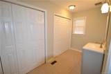 6160 Timberlane Terrace - Photo 17