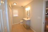 6160 Timberlane Terrace - Photo 18