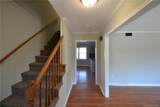6160 Timberlane Terrace - Photo 6