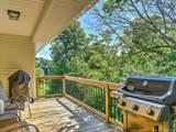 372 Hemlock Springs Trail - Photo 22