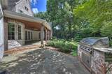2600 Tanglewood Lane - Photo 44