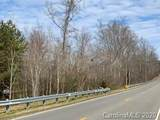 6334 Us 221A Highway - Photo 1