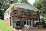 3496 Pinehaven Drive - Photo 1