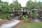 3496 Pinehaven Drive - Photo 44