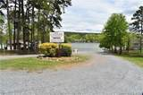 3496 Pinehaven Drive - Photo 48