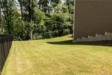 15310 Guthrie Drive - Photo 47