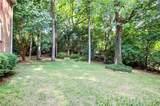 1200 Hollow Tree Court - Photo 43