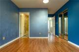 103 Clubwood Court - Photo 22